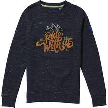 The O'Neill Ride Sweatshirt