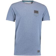 Commit Hybrid T-Shirt
