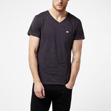 Jack's Base Slim V-Neck T-Shirt