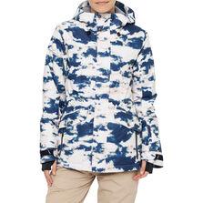 Socialite jacket