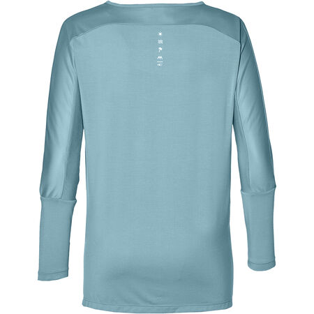 Cotton Touch Longsleeve T-Shirt