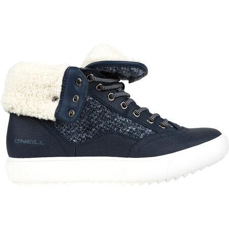 Fosho snow boot