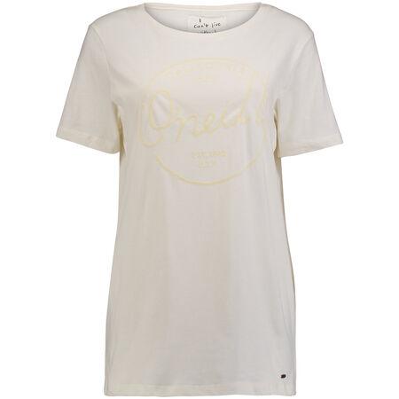 Jack's Base Brand T-Shirt