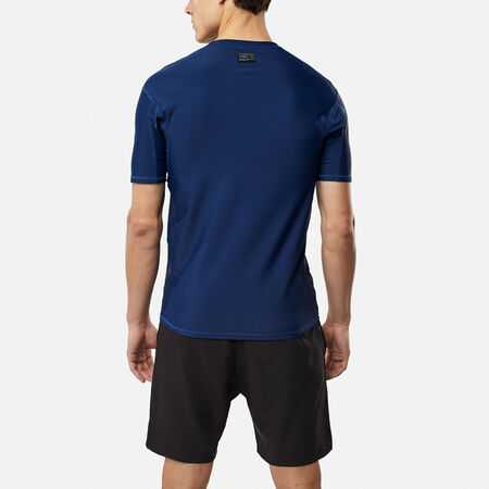 Creek Short Sleeve Skin