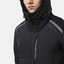 Kinetic Shield Jacket