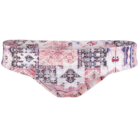 Crochette Hipster Bikini Bottom