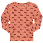 Ocean Sweatshirt