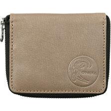Montara Wallet