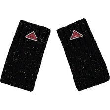 Prism Knit Gloves