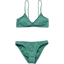 Zuma Bikini