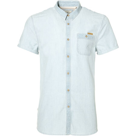 Delica Shirt
