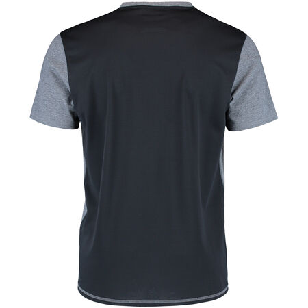 Flow Hybrid T-Shirt