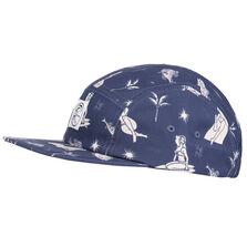 Seacliff Cap