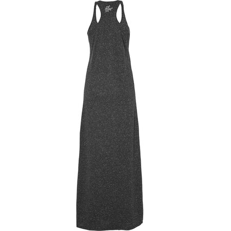 Essentials Racerback Dress