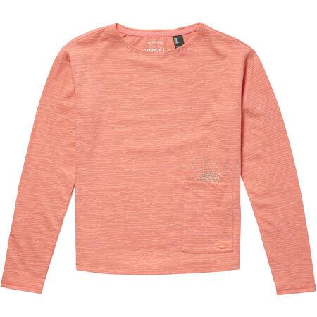Rise & Surf Longsleeve T-Shirt