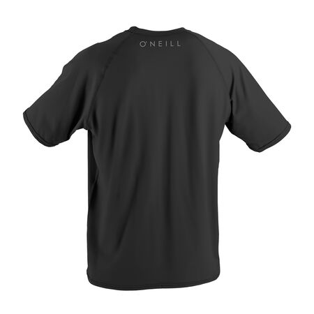 24/7 tech short sleeve crew