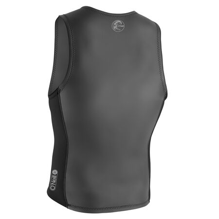 O'riginal 2/1.5mm vest