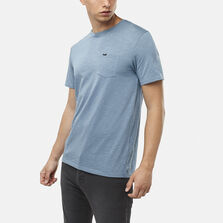 Jack's Base Reg Fit T-Shirt