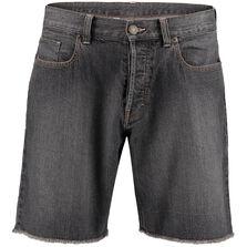 Bolinas Short
