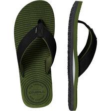 Koosh Slide Flip Flop