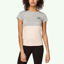 Two Tone T-Shirt