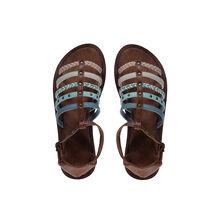 Sunny Flip flops