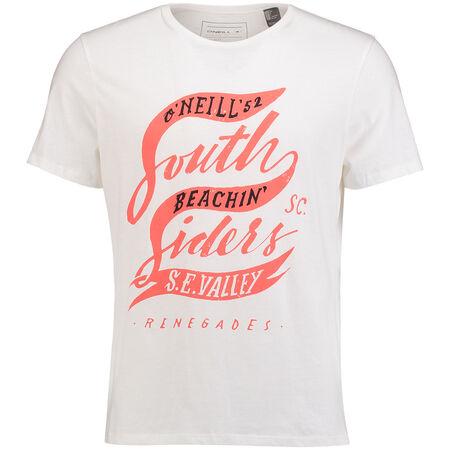 Hollow Days T-Shirt