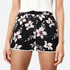 Mix & Match Beach Short