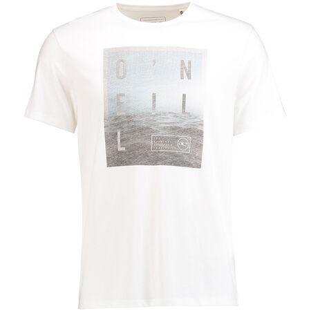Surface T-Shirt