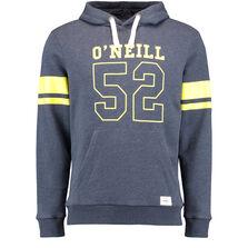 O'Neill 52 Hoodie