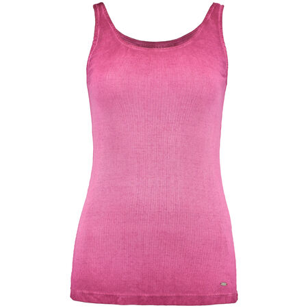Washed Out Tanktop