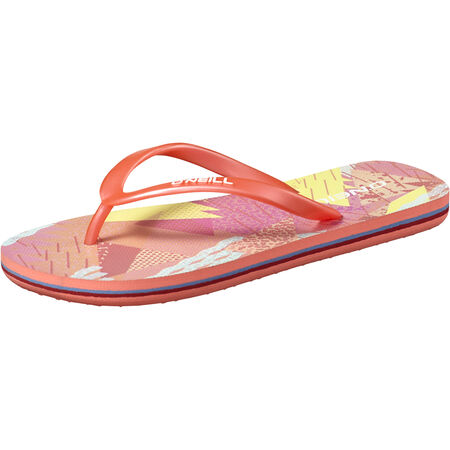 Moya Plus Flip Flop