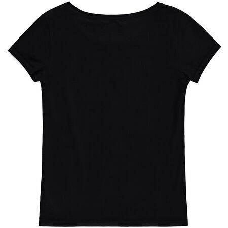 Rise & Shine T-Shirt