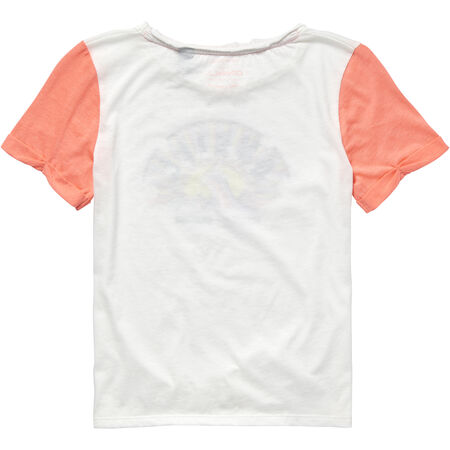 O'Neill Shine T-Shirt