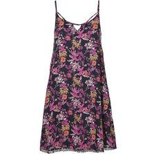 Rosebowl Dress