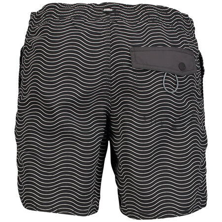 Chambers Swim shorts