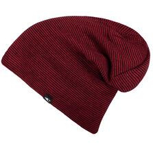 All Year Beanie