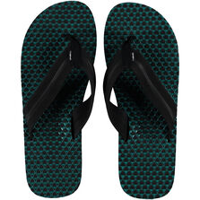 Koosh Profile Flip Flop