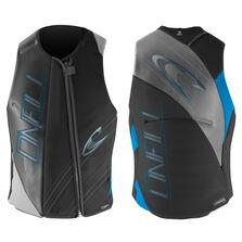 Revenge competition vest