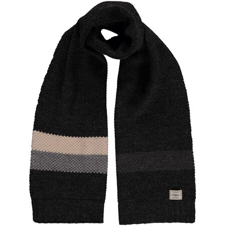 Snowset Wool Mix Scarf