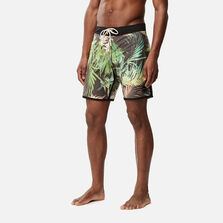 Frame Ocean Board Short