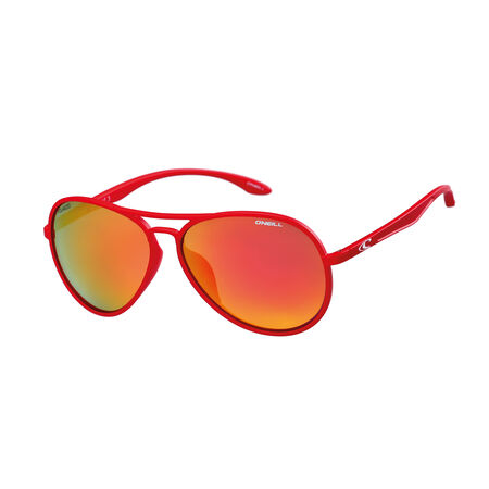 Deck sunglasses