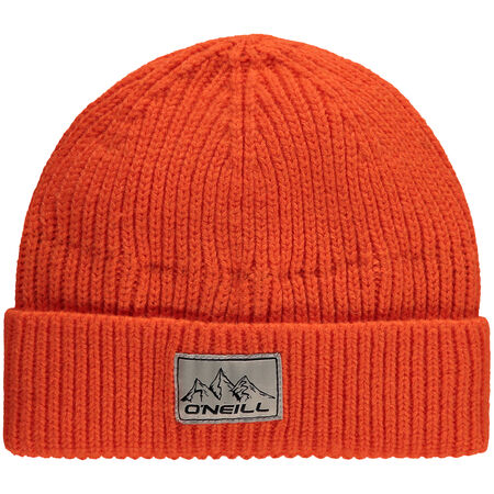 Bouncer Wool Beanie