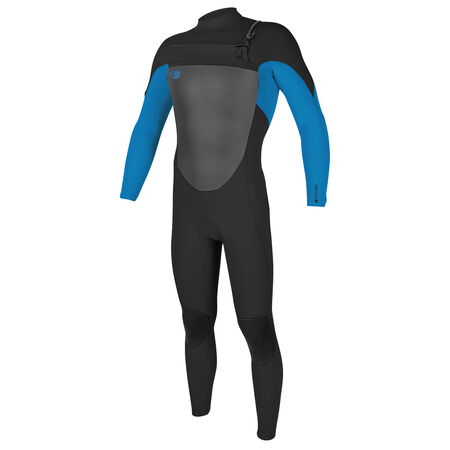 O'riginal f.u.z.e. 3/2mm full wetsuit