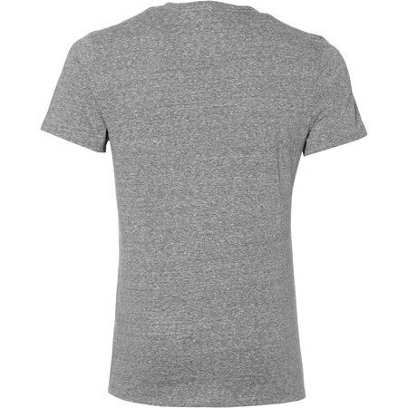 O'n photo t-shirt
