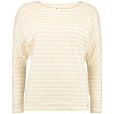 Jack's Base Striped Longsleeve T-Shirt