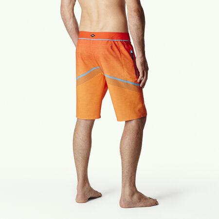 Hyperfreak Boardshort