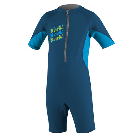 O'zone uv spring infant
