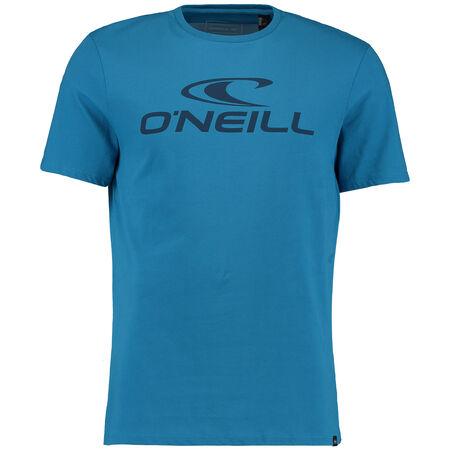 O'Neill T-Shirt