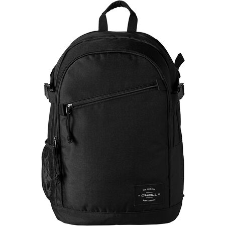 Easy Rider Backpack